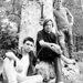"""RÁDIO TÁXI VOLTA AOS PALCOS COMEMORANDO 30 ANOS DE CARREIRA Seus membros, Wander Taffo (guitarra), Gel Fernandes (bateria), Lee Marcucci (baixo), e Willie Oliveira, oriundos da banda de apoio de Rita Lee (Tutti Frutti) e dos Secos & Molhados, carregavam consigo uma tradição de rock e pop que muito lhes ajudou a criar o clima...<br /><a class=""""more-link"""" href=""""https://catracalivre.com.br/geral/agenda/barato/banda-radio-taxi-na-virada-cultural-2012-show-30-anos-de-estrada/"""">Continue lendo…"""