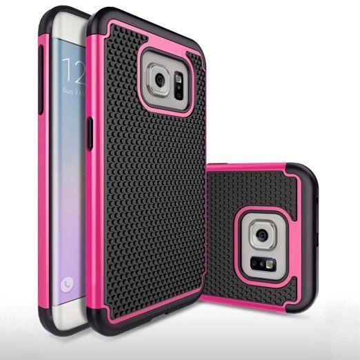 Samsung Galaxy S3 ROAR® Outdoor Handy Case Schutz Hülle Handyhülle Pink