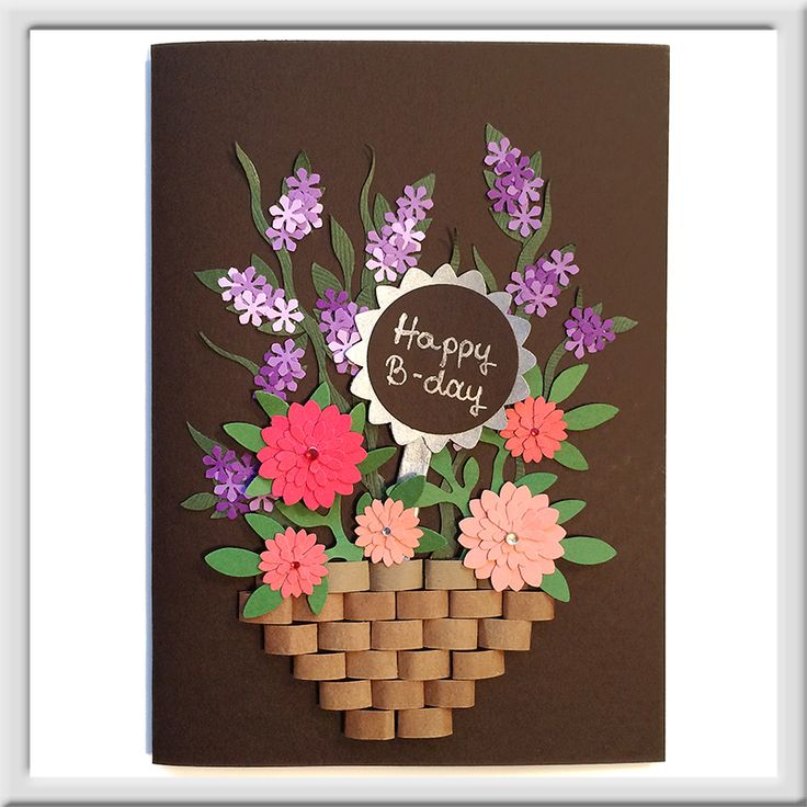 handmade card ideas for father's day