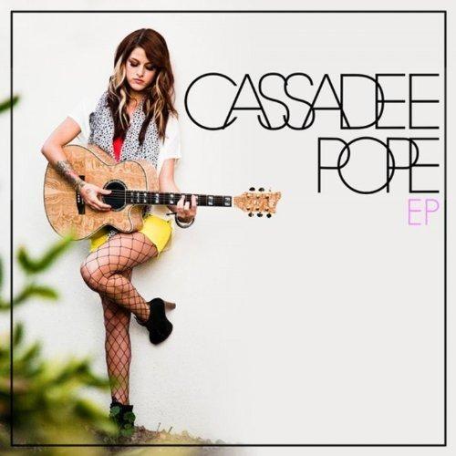 Secondhand - Cassadee Pope Radio on Pandora will play music by Cassadee Pope
