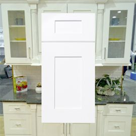 rent in stock apartments express of cabinet kitchen cabinets ct reviews for full size showrooms
