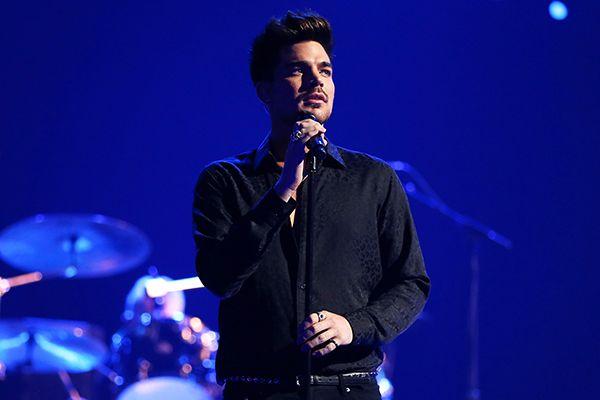 Inside Queen's Huge Summer Tour With Adam Lambert: Rolling Stone magazine -  http://www.rollingstone.com/music/news/inside-queens-huge-summer-tour-with-adam-lambert-20140618