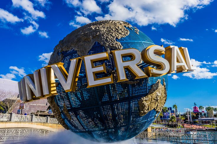 12-month Universal Orlando crowd calendar for Universal Studios Florida (USF) and Islands of Adventure (IOA). Includes park hours and special events, like Halloween Horror Nights (HHN).