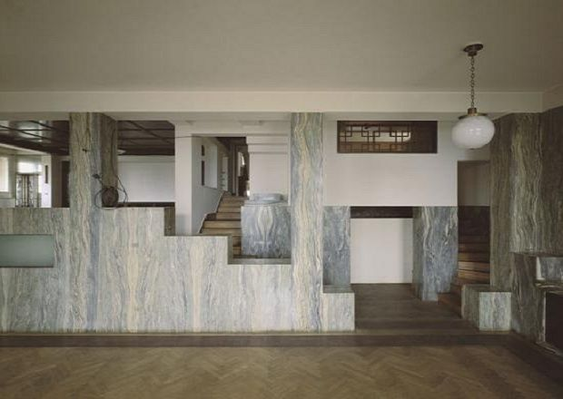 375 besten adolf loos systems bilder auf pinterest for Innenarchitektur 1930