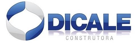 Dicale - www.dicale.com.br | Construtora em AGUAS DE LINDOIA - SP | Imóveis em AGUAS DE LINDOIA - Links Úteis
