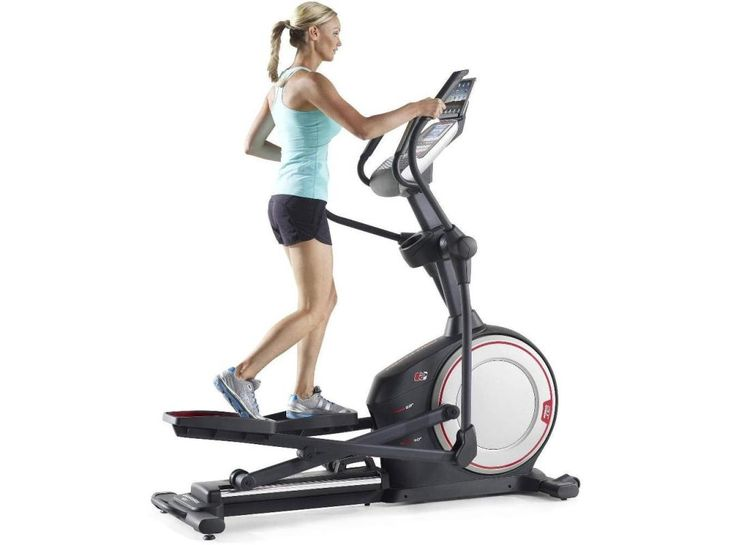 12 Best Gym Cardio Equipment Images On Pinterest Cardio