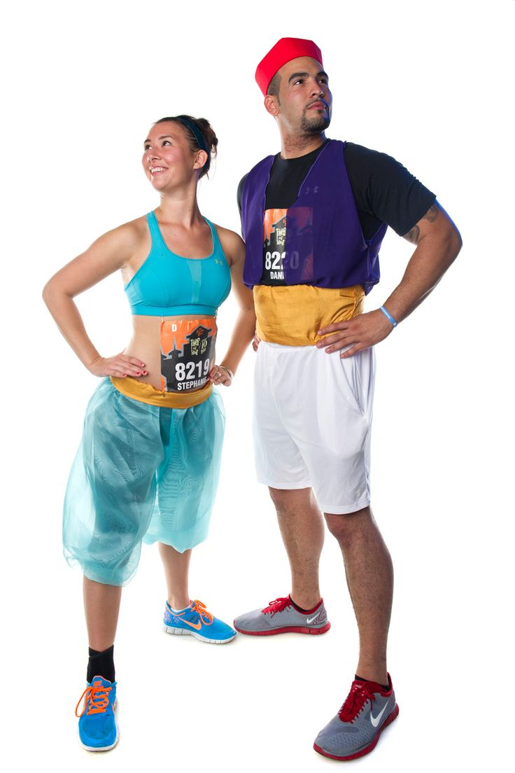 Disney Costume Ideas 97 Best Disney Running Costume Ideas Images On Pinterest Disney