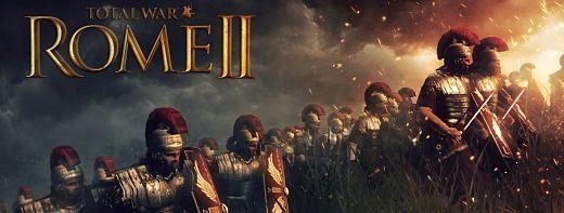 Total War Rome II http://rlsbb.fr/total-war-rome-ii-update-7-incl-dlc-reloaded/