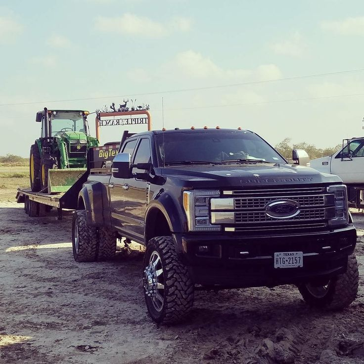 Gmc Tulsa: 94 Best Images About Pickups On Pinterest