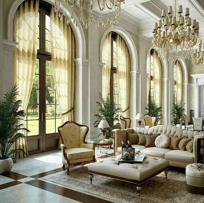 9 Best Barbara Streisand's Art Deco Malibu House Images On