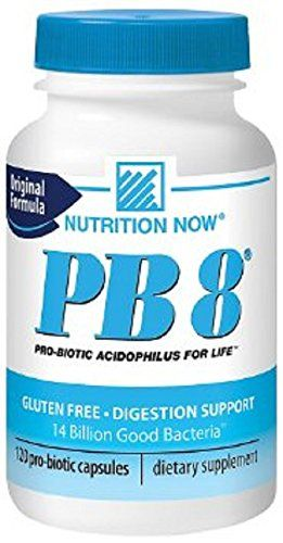 Nutrition Now PB 8 Pro-Biotic Acidophilus Caps-120 ct https://probioticsforweightloss.co/nutrition-now-pb-8-pro-biotic-acidophilus-caps-120-ct/