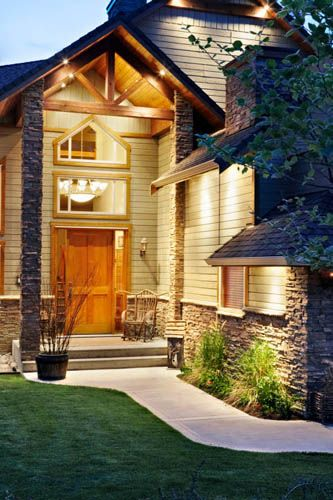 25 Best Ideas About House Exterior Design On Pinterest Exterior Design Of House Home