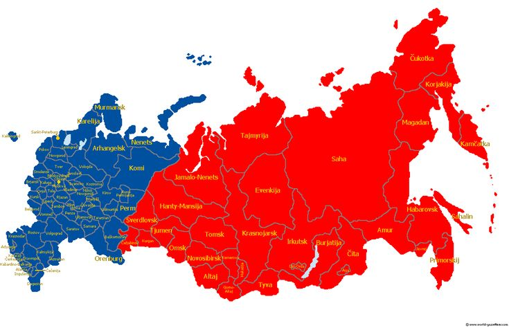 Continental division of Russia [1280x826]