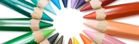 CODE COULEUR HTML & CONSEILS COLORIMETRIQUES www.code-couleur.com/index.html