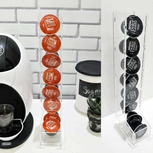 25 best ideas about capsule dolce gusto on pinterest. Black Bedroom Furniture Sets. Home Design Ideas