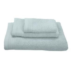 "Green Earth® Quick-Dry Bath Towel - 30x54"""