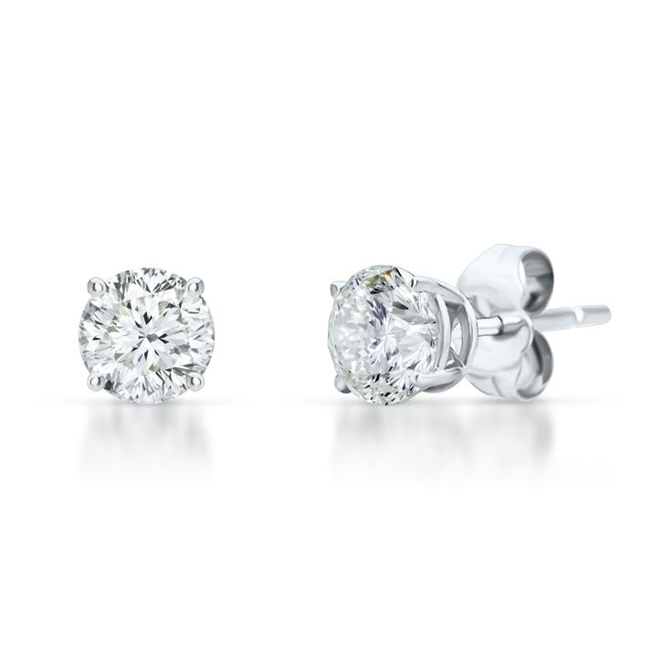 Radiant Star 3/4CT TW #Diamond 4-prong Studs by @Helzberg Diamonds Diamonds #earrings #aislestyle Enter the Aisle Style Sweeps for a chance to win up to $3,000 in gift certificates from David's Bridal & Helzberg Diamonds! Enter now thru 9/2: http://sweeps.piqora.com/aislestyle Rules: http://sweeps.piqora.com/contests/contest/content/davidsbridal.com/310/rules