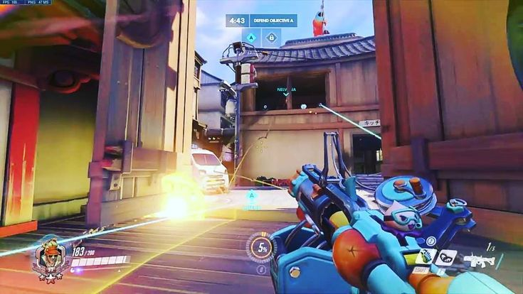 Overwatch playing  Follow me  Game life .............. % @gamestar93  #videogames #games #gamer #gaming #instagaming #instagamer #playinggames #online #photooftheday #mario #finalfantasy #nintendo #callofduty #instagame #instagood #gamestagram #gamerguy #gamergirl #gamin #video #game #ps #followme #play #playing #playstation #nividia #cosplay #cosplayer #xbox