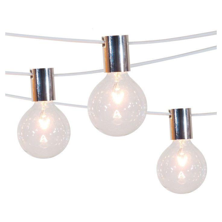 Target Outdoor String Lights Replacement Bulbs: 17 Best Ideas About Patio String Lights On Pinterest