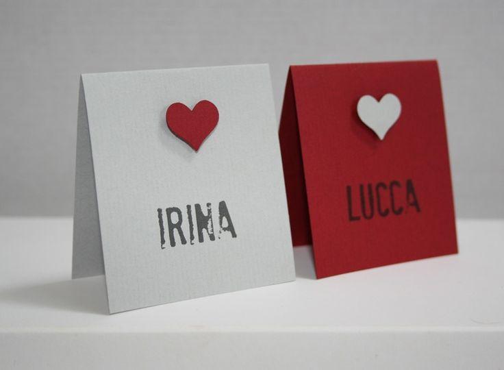 HOCHZEITSKARTEN, Einladungskarten Hochzeit, Danksagungskarten U.v.m. Zur  Hochzeit Mit Unseren Hochzeitskarten Aussergewöhnlich Zu Ihrer