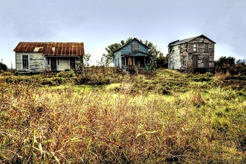 little houses on the hillside    (c) Jren Photos https://www.etsy.com/shop/JRenPhotos