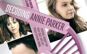 Decoding Annie Parker 2013 Steven Bernstein