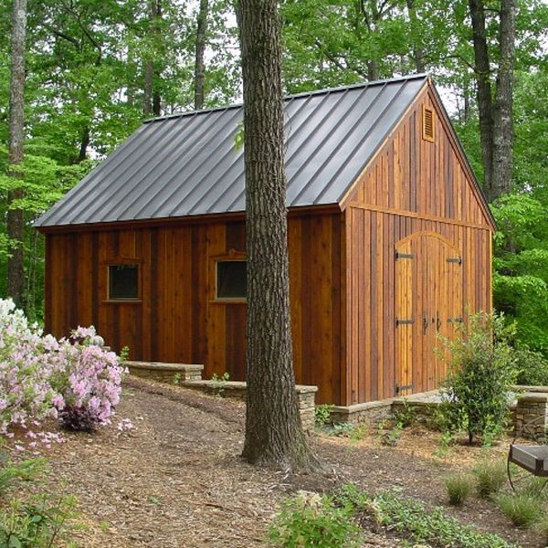 Best 25 lowes storage sheds ideas on pinterest lowes for Lowes storage sheds