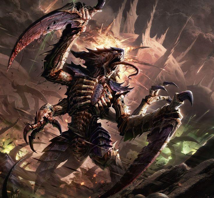 Black Dragons (Grupo 2) - Página 4 00ff9cf2ac145d81a493a1892c55dc5e