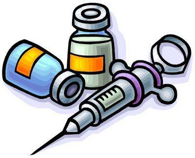 Especialistas aseguran vacunas son garantía de menos muertes materno-infantil