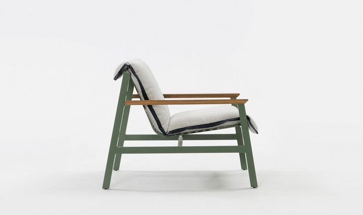 Jardan Furniture   Designed and made in Melbourne