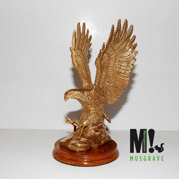 Luxury art pieces for ebay and amazon sellers of porcelain, polyresin, copper and bronze statues