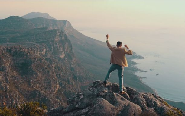 Watch: The 'Come Home, Bru' campaign hilariously sums up why SA is better than Australia  The SA tourism board in Oz are asking expats to come back home. If only for a holiday. https://www.thesouthafrican.com/watch-the-come-home-bru-campaign-hilariously-sums-up-why-sa-is-better-than-australia-video/