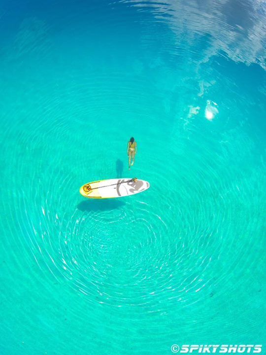 Enjoy your weekend.  #sup #paddleboard #standuppaddle