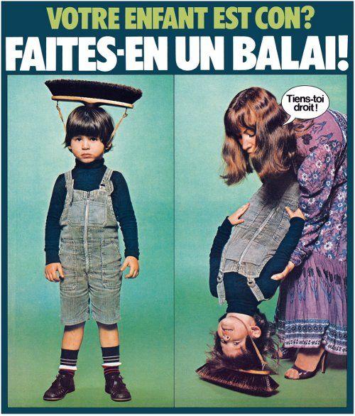 00ffdea78f9098c0da44b930749cc6ec--vintage-ads-humour