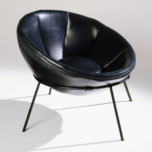 64 best Designer Papasan Chairs images on Pinterest