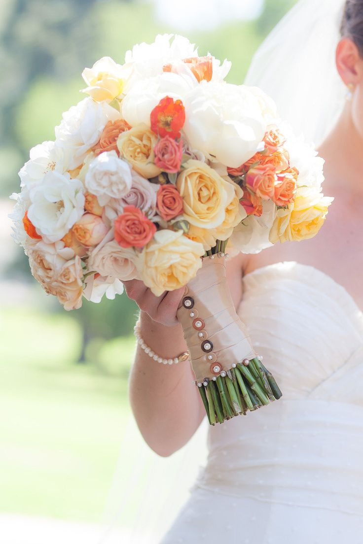 Saratoga California Wedding From Lori Paladino Photography Flower Bouquetswedding