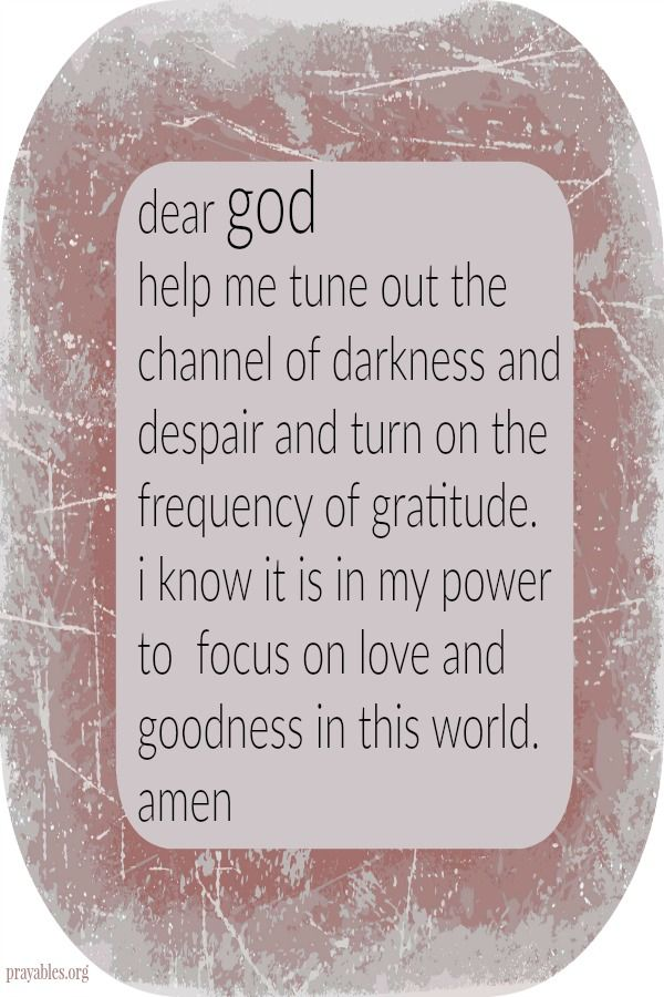 PRAY it and say it - AMEN! http://prayables.org get prayers blessings Bible verse inspirational quotes & stories