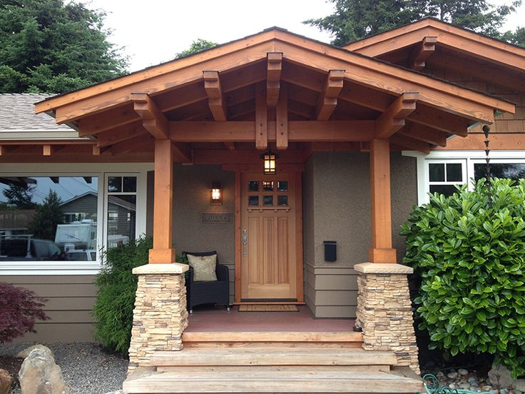 renovation tamlin west coast and timber frame homes white rock businesses pinterest porch