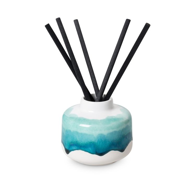 Ceramic Diffuser Set | Oliver Bonas