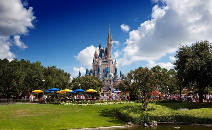 ORLANDO (EUA) - Localizada na parte central do estado da Flórida, Orlando é sinônimo de diversão garantida. A cidade tem fama mundial pelo seu potencial na área de entretenimento, abrigando alguns dos melhores parques temáticos do mundo. Walt Disney World, Wet n' Wild, Universal Studios, Sear World e Busch Garden recebem turistas de todas as idades e de diferentes partes do mundo, para curtir as mais divertidas atrações.