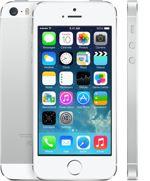 iPhone 5s - Buy iPhone 5s in 16GB, 32GB, or 64GB - Apple Store (U.S.)