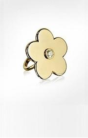 Jewelry  | FORZIERI: Style, Forzieri, Cufflinks, Sterling Silver, Fashion Jewelry, Design Jewelry, Knot, Jewelry 2014, Fine Jewelry