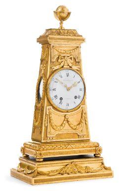 timepiece ||| sotheby's n08891lot4fk8nen