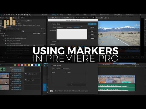 360 Best Adobe Premiere Pro Tips Images On Pinterest | Adobe
