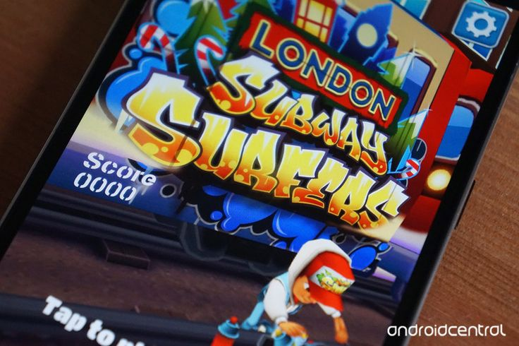 Subway Surfers heads to London in latest update -      Endless-running game Subway Surfers received an update today that sees the World Tour heading to England. As is the norm, the update brings new contests, themes and more unlockable content. Here's the changelog for version 1.32.0: Here's the changelog for version 1.32.0:   - http://mobiapps.club/subway-surfers-heads-to-london-in-latest-update/
