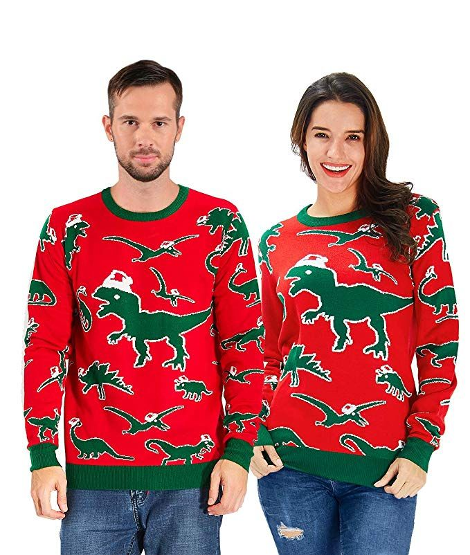 Ugly Christmas Sweater Ideas 2021 Pin On Gift Ideas 2021