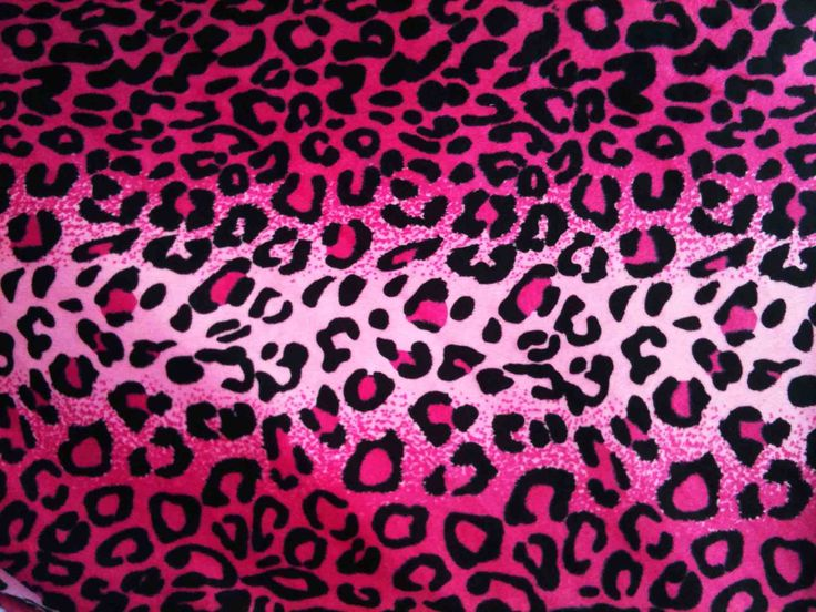 pink backgrounds   Pink Cheetah Backgrounds - HD Wallpapers