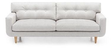 ALICE 3-sits soffa 0000155574