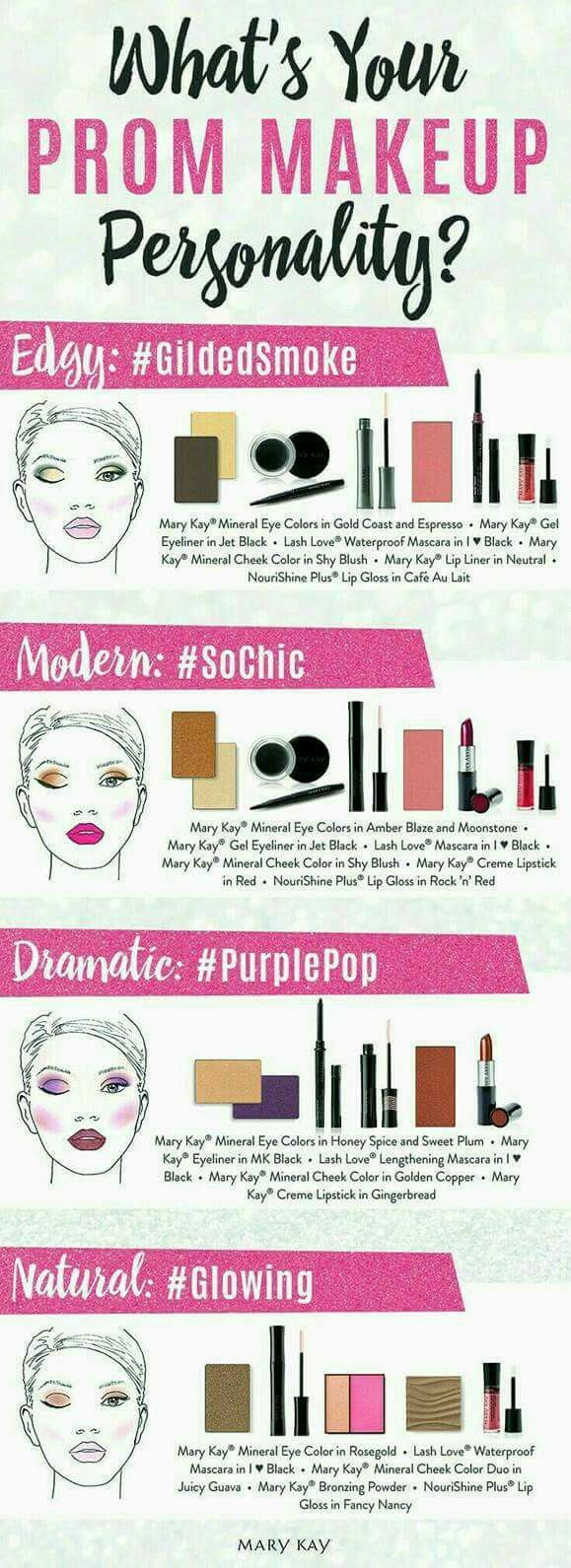1249 best mary kay beauty consultant images on pinterest