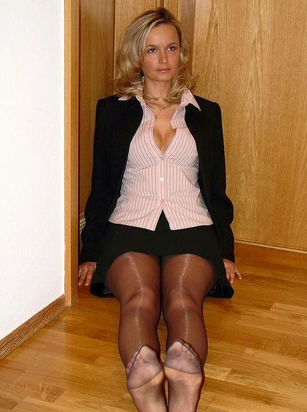 Wishes The Pantyhose Sex Nylon 99